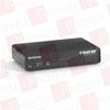 BLACK BOX CORP EME158A ( ENVIRONMENTAL MONITORING SYSTEM 8 PORT HUB POE POWERED NO SENSORS ) -- View Larger Image