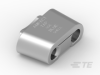 Wedge Connectors -- 635244 -Image