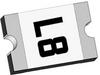 PTC Resettable Fuses -- 283-PTSLR12066V075CT-ND - Image