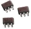 RF PIN Diode -- HSMP-389U-BLKG -- View Larger Image