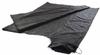 DeWatering Bag -- FLT617