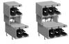 Printed Circuit Board Headers -- 00258D3 - Image
