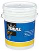 Wire Pulling Lubricant,5 gal. Bucket,Ylw -- 31-355