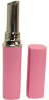 Lipstick -- PD40-JY6108-2 - Image