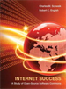 Internet Success:A Study of Open-Source Software Commons -- 9780262301206