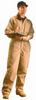 OCCUNOMIX G909I 4XL ORG; INDURA FR COVERALL -- 021844-55776