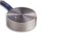 Low Profile Compression Load Cell -- LCGC-50G-Image