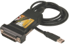 SeaLINK+232 USB Serial Adapter -- 2103