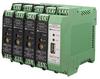 I-SAC C1 Adaptive Servo Controller -- SANTEST - Image