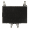 Optoisolators - Transistor, Photovoltaic Output -- PVI5080NSPBF-ND