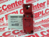 SAFETY INTERLOCK SWITCH -- XCKJ5910H7