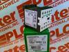 CONTROL RELAY 600VAC 10AMP IEC +OPTIONS -- CA2KN40P72