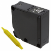 Optical Sensors - Photoelectric, Industrial -- 1110-1847-ND -Image