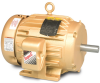 HVAC AC Motors -- EM4115T-G