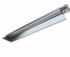 Infrared Radiant Heaters -Image
