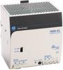 Power Supply XL 240 W Power Supply -- 1606-XL240DR -Image