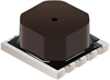 Pressure Sensors, Transducers -- 118-BPS320-AA100P-4KGTR-ND -Image