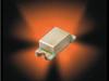 EXCELED™ series chip LED -- SML-D12D8W -Image
