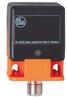 Inductive sensor -- IM513A -Image