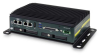 Video Analytics Solution -- NRU-120S Series