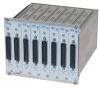 3A Power MUX BRIC™ -- 40-571-403
