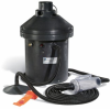 PIG Vacuum Recovery System -- TLS146