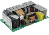 SWITCHING POWER SUPPLY, 90-264V INPUT, 75W, OUTPUT: 12V @ 6.3A, LOW COST -- 70151723