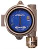 Hydrogen Sulfide Sensor -- PT205-H