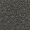 Concrete Jungle Broadloom 6217 Carpet -- Taylor Square 1313