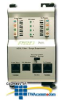 Channel Vision DSL Filter and Phone Surge Protection Module -- P-0411 -- View Larger Image