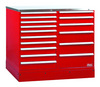 Modular Tool Storage -- TS6835 - Image