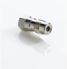 CTS Inlet Check Valve Housing Waters -- CTS-0106