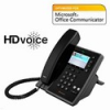 Polycom CX500 Common Area IP Phone for Microsoft Communications Server