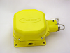 Cable Operated Switches with Single Flag Indicators or Latch Plates -- 04953-132 - Image