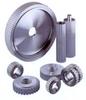 Standard Belt Width Pulleys - Image