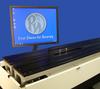 Laser-based Measuring System -- Labmaster Universal : Model 1000A - Image