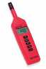 THWD-3 - Amprobe THWD-3 Relative Humidity Temperature Meter, dew point, wet bulb -- GO-10508-37