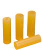 Glue, Adhesives, Applicators -- 3738-TC-5/8