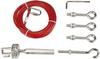 Machine Guarding Accessories -- 7579124