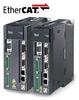 Servo System -- ASDA-A2-E EtherCAT