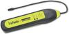 Refrigerant Leak Detector -- Tru Pointe®