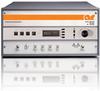RF Amplifier -- 150W1000