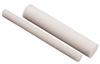 PTFE Rod -- 47501 - Image