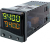 Autotune Temperature Process Controller -- CN9300 - Image