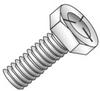 Hex Bolt - Non Metric -- 55833
