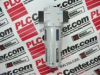 FESTO ELECTRIC LFMA-1/2-D-MID ( MICRO FILTER ) -Image