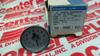 ASHCROFT 7GA-38888-012 ( THERMOMETER BIMETAL 2IN DIAL 50/550DEG F ) -Image
