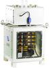 Carbon Brush Slip Ring Integrating 4 Channels Optic Fiber -- LPA000-0250-FO04 - Image