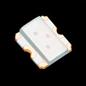PICOLED™-RGB Series -- SMLP36RGB2W(R) -Image