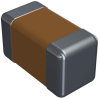 Ceramic Capacitors -- LD031C272JAB6A-ND -Image